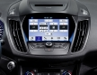 Ford2016_KugaMCA_Sync3_climate_05