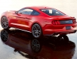 3 Ford Mustang 2014