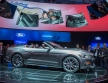 5 Ford Mustang 2014