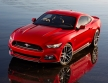 2 Ford Mustang 2014