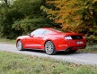 Ford Mustang GT Exterieur 3