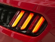 Ford Mustang GT (2)