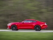 Ford Mustang GT Fastback (1)
