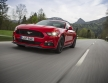 Ford Mustang GT Fastback (2)