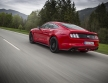 Ford Mustang GT Fastback (3)