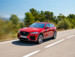 F-PACE SVR Firenze Red_ 007
