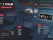 Jag_FPACE_Connected_Car_Infographic_140915_LowRes