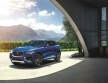 Jag_FPACE_LE_S_Location_Image_140915_03_LowRes