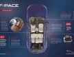 Jag_FPACE_Packaging_Infographic_140915_LowRes