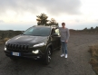 Jeep-Experience-Days-Jeep-Cherokee-Jan-Minor