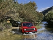 Jeep-Experience-Days-Offroad-1-Jeep-Renegade