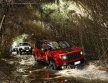 Jeep-Experience-Days-Offroad-4-Jeep-Renegade