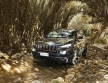 Jeep-Experience-Days-Jeep-Cherokee