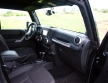 Jeep Wrangler Rubicon 4