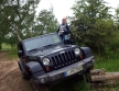Jeep Wrangler Rubicon 3