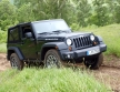 Jeep Wrangler Rubicon 2