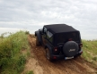 Jeep Wrangler Rubicon 1