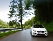 1 Kia cee'd GT Drivers Club Germany