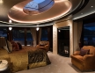 Kismet_owners suite©Guillaume Plisson_025