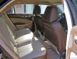 6 Lancia Thema Fahrbericht Drivers Club Germany Interieur Executive