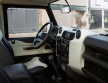 Land Rover Defender Limited Edition Autobiography Sondermodell