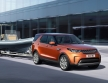 Land_Rover_Discovery_13.jpg