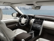 Land_Rover_Discovery_4.jpg