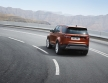 Land_Rover_Discovery_7.jpg