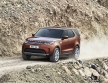 Land_Rover_Discovery_8.jpg