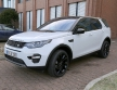 Land Rover Discovery Sport HSE (59)