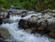 Land Rover Discovery Sport Experience Sibirien (2)