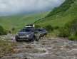 Land Rover Discovery Sport Experience Sibirien (3)