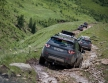 Land Rover Discovery Sport Experience Sibirien (4)