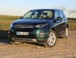 Land Rover Discovery Sport HSE (10)