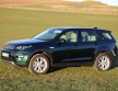 Land Rover Discovery Sport HSE (18)