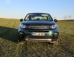 Land Rover Discovery Sport HSE (19)