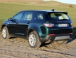Land Rover Discovery Sport HSE (2)