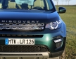 Land Rover Discovery Sport HSE (20)