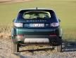 Land Rover Discovery Sport HSE (4)