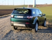 Land Rover Discovery Sport HSE (5)