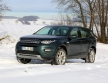 Land Rover Discovery Sport HSE (51)