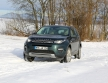 Land Rover Discovery Sport HSE (53)