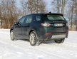 Land Rover Discovery Sport HSE (57)