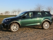 Land Rover Discovery Sport HSE (6)