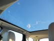 Land Rover Discovery Sport HSE (24)