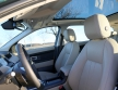 Land Rover Discovery Sport HSE (26)