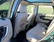 Land Rover Discovery Sport HSE (28)