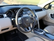 Land Rover Discovery Sport HSE (29)
