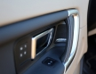 Land Rover Discovery Sport HSE (30)