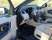 Land Rover Discovery Sport HSE (31)